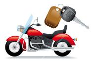 Seguros para motos en Colombia