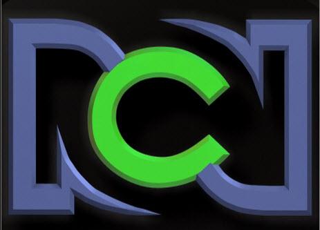 imagen de rcn  tv