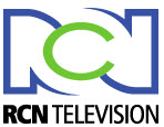 Canal RCN Colombia