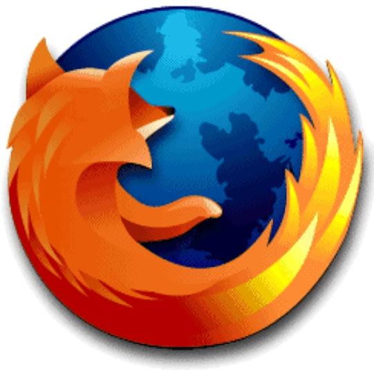 Mozilla+Foxfire Mozilla FireFox, ahora con una version 6 veces más ...