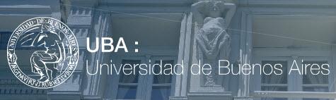 Universidad de Buenos Aires (UBA)