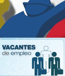 empleos 2011de colombia