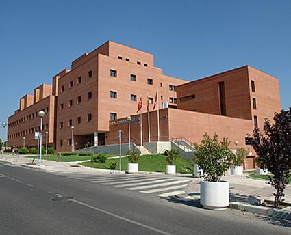 universidad politécnica de madrid - escudo universidad politecnica