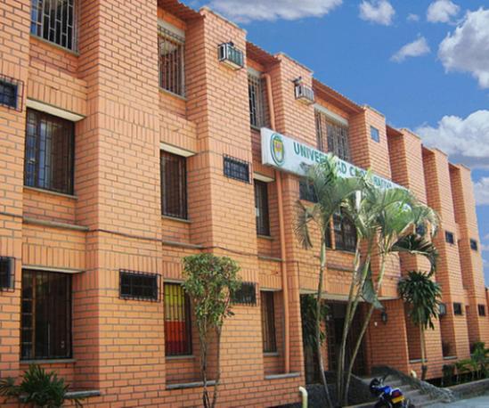 Universidad Cooperativa de Colombia sede apartadó