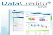 Consulta en Datacrédito paso a paso