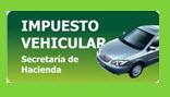 pago impuestos de vehiculos en armenia