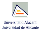 La Universidad de Alicante