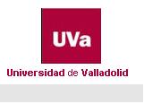 Universidad de valladolid logo oficina de registraduria - Universidad arquitectura valladolid ...