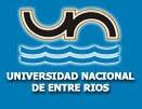 Universidad Nacional de Entre Ríos