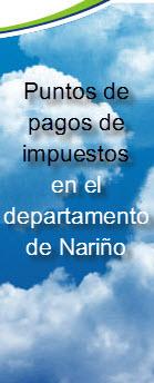 NARIÑO PAGO IMPUESTOS
