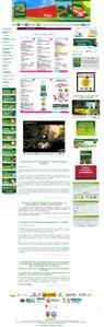 Sitio web para el pago de impuestos en la gobernación del Quindío