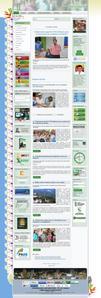 Sitio Web www.risaralda.gov.co - gobernación de Risaralda www risaralda gov co