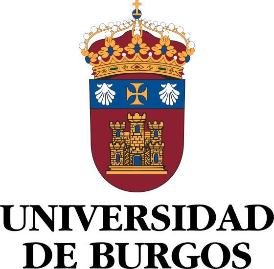 logotipo de la universidad tecnologica: