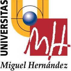Universidad Miguel Hernandez de Elche