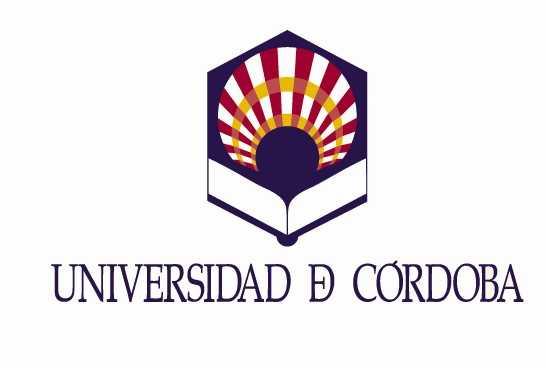 Universidad-de-Cordoba-logo.jpg