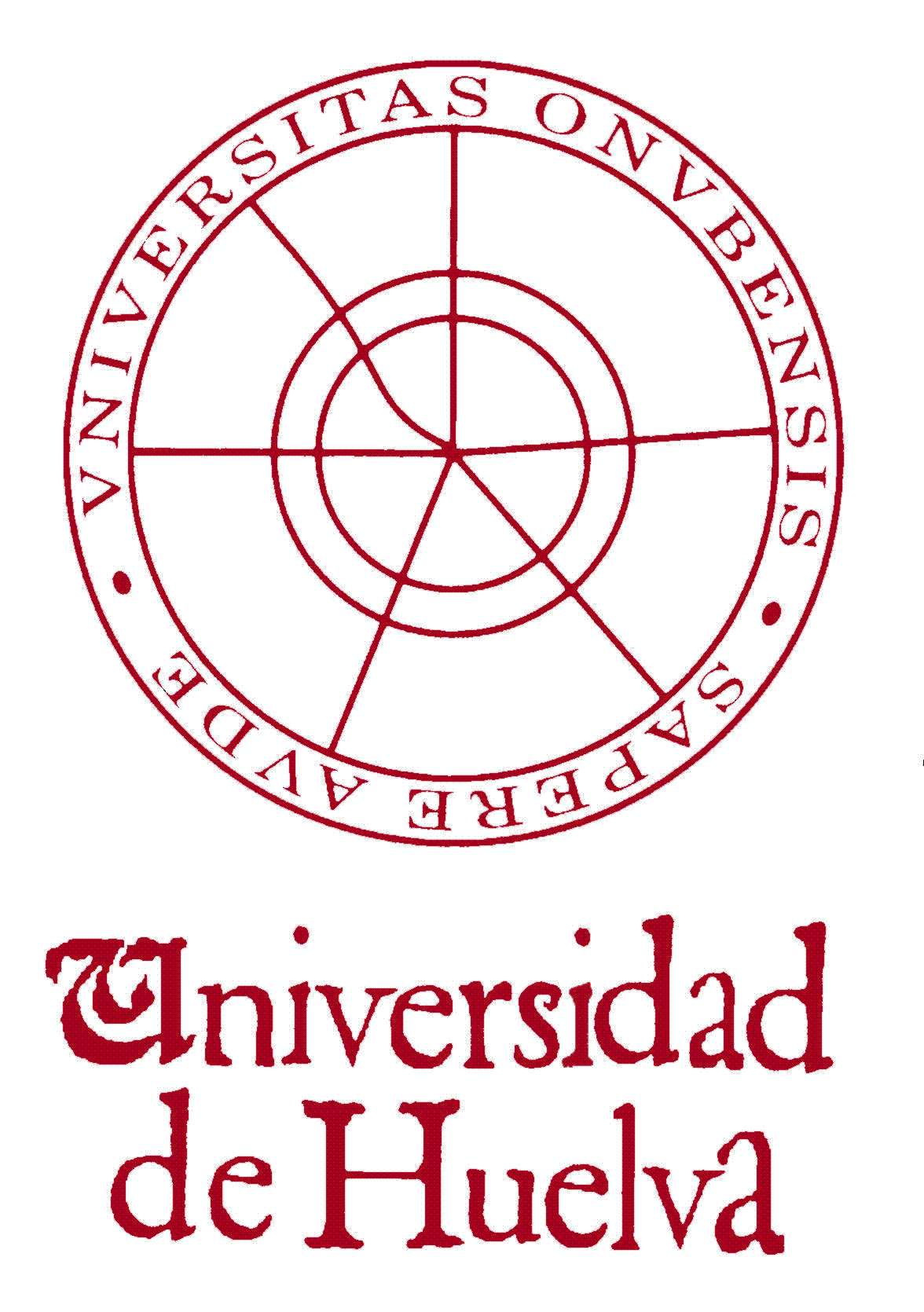 Logos De Universidades
