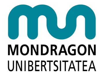 Universidad de Mondragon