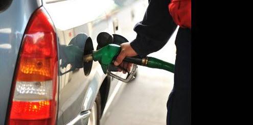 Precio de la gasolina será regulada