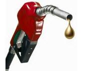 No mas alzas al precio de la gasolina en Colombia