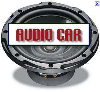 Audio Car, lo que debes saber.