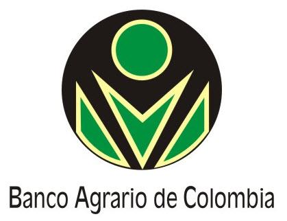 Banco agrario banco agrario de colombia banco agrario for Banco de bogota