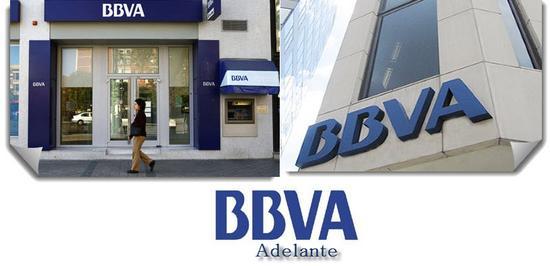 Banco bbva cali banco bbva banco bbva precios for Casas del banco bbva