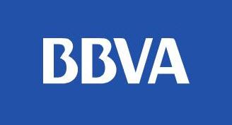 Banco bbva cali banco bbva banco bbva precios for Banco bilbao vizcaya oficinas