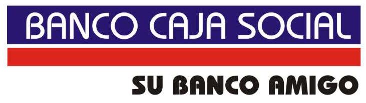 Banco Caja Social BCSC