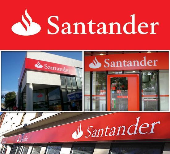 Fondos santander central hispano hd 1080p 4k foto - Pisos santander central hispano ...