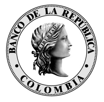 Ministerio del interior repblica de colombia share the for Logo del ministerio del interior peru