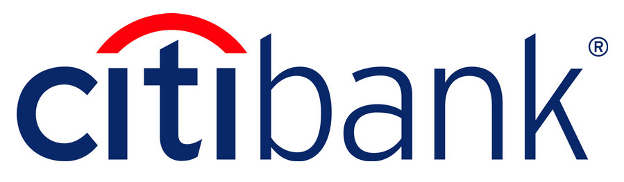 Citibank Colombia