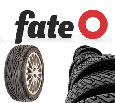 Llantas Fite Tires