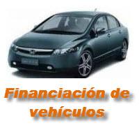 Financiación de vehículos en Colombia