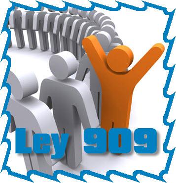 ley_909_logo.jpg