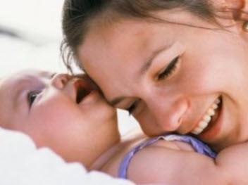 ley paternidad y:
