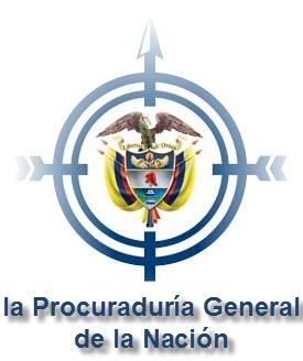 Ley General para la Procuraduría General de la Nación