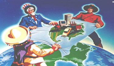 Acuerdo de libre comercio entre Colombia y los estados AELC
