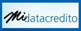 Midatacrédito Gratis