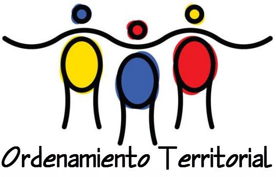 Ley General del Plan de Ordenamiento Territorial