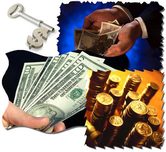 Presupuesto de Rentas y Recursos de Capital en la Ley de Apropiaciones