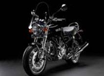 Ducati Sport Classic gt 1000 T