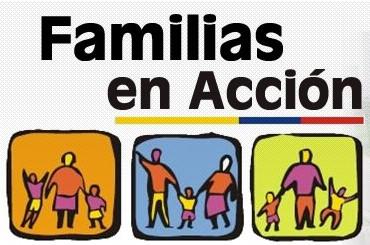 Qué es Familias en Acción?