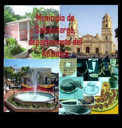 ley  231 de 1995 en colombia,Municipio de Sabanalarga, Departamento del Atlántico