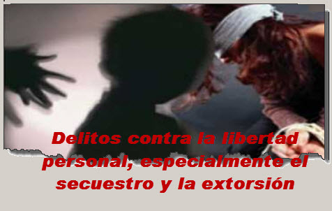 la libertad mature personals Free online dating in la libertad (la libertad) meet single men and single women in la libertad (la libertad) on the internet and mobile, with messages, mobis and.