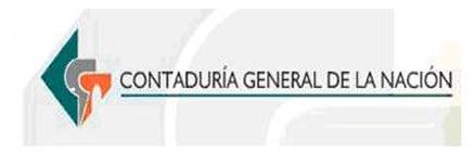 Ley General de la Contaduría General de la Nación
