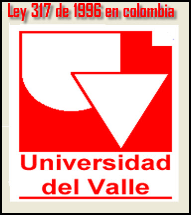 Ley General de la Universidad del Valle