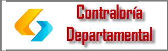 Ley General de Contraloría Departamental