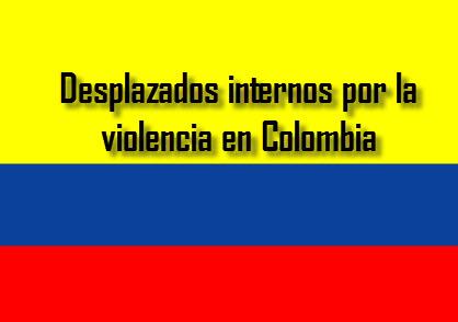 PDF LEY ANTITRAMITES COLOMBIA