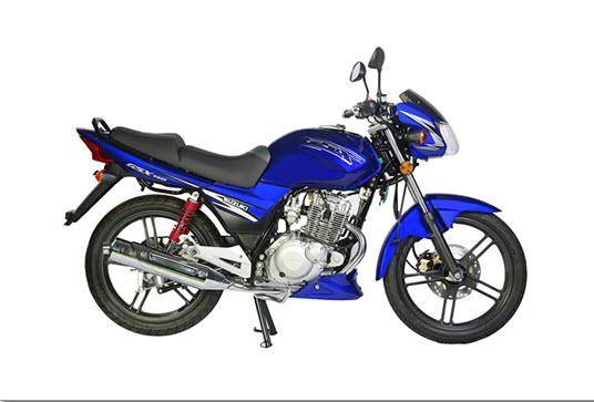 gama de colores suzuki gsx 150