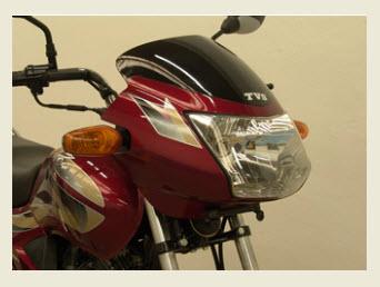 star sport 100cc.